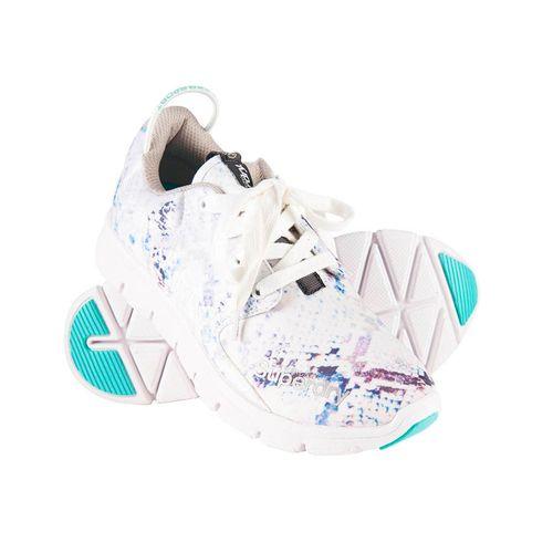 Zapatos-Mujeres_GF1000SNF1_XWF_1.jpg