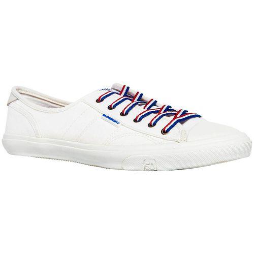 Zapatos-Mujeres_GF1001HQ_QTN_1.jpg