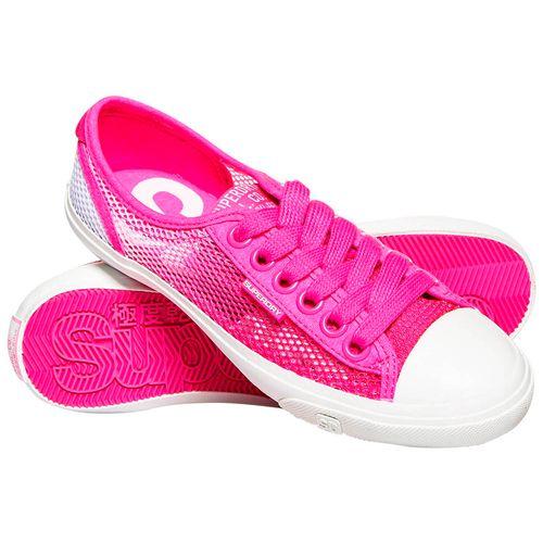 Zapatos-Mujeres_GF1004HQ_XAL_1.jpg