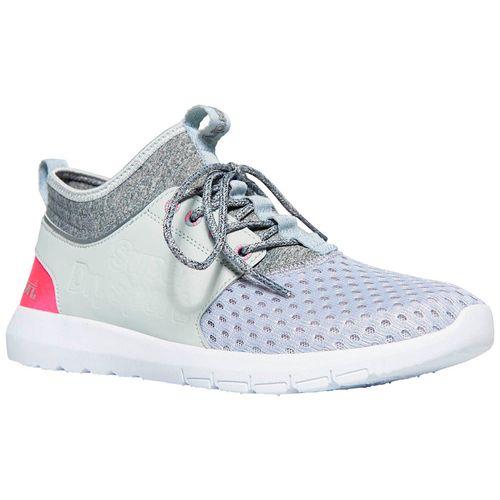 Zapatos-Mujeres_GF1804SR_05Q_1.jpg