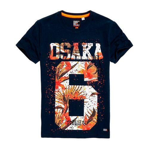 Camisetas-Hombres_M10005PQ_OX4_1.jpg