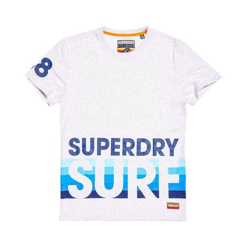 Camisetas-Hombres_M10006XQ_54G_1.jpg