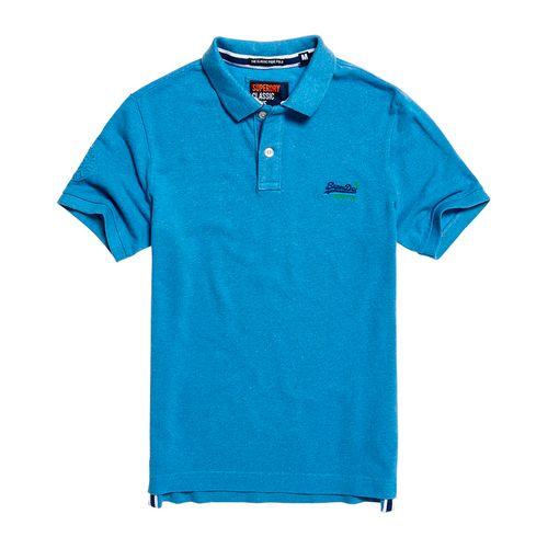 Camisetas-Hombres_M11002OQF2_2G2_1.jpg
