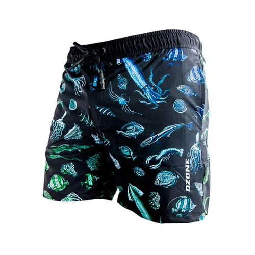 Pantaloneta-Hombres_DZM900089_NE_1.jpg