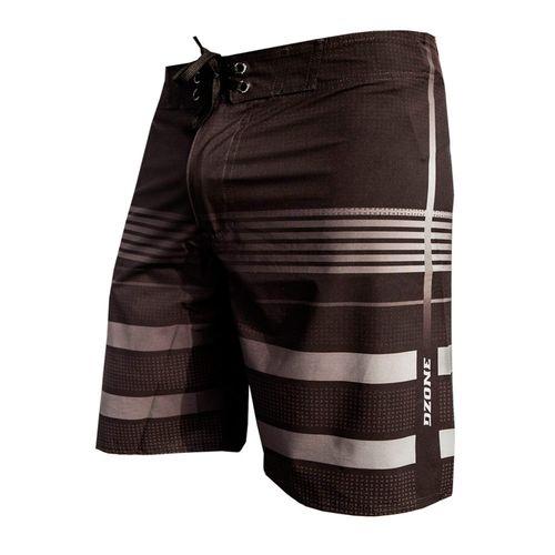 Pantaloneta-Hombres_DZM900103_NE_1.jpg