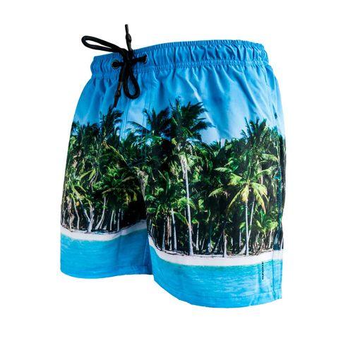 Pantaloneta-Hombres_DZM900109_AZC_1.jpg