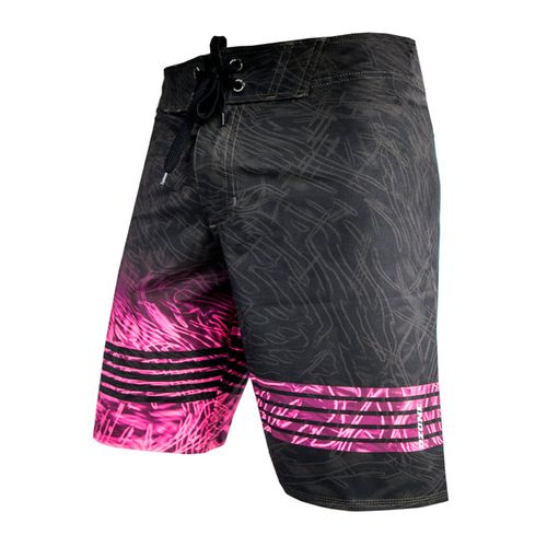 Pantaloneta-Hombres_DZM900120_NE_1.jpg