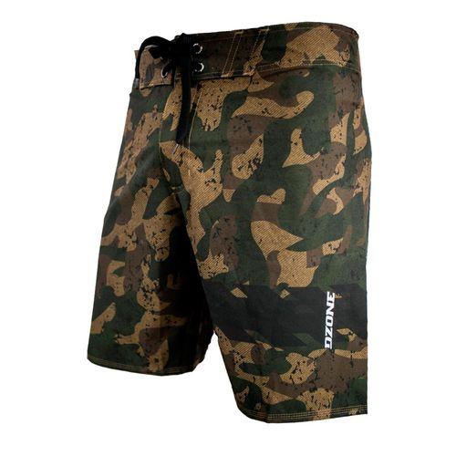 Pantaloneta-Hombres_DZM900123_VEO_1.jpg