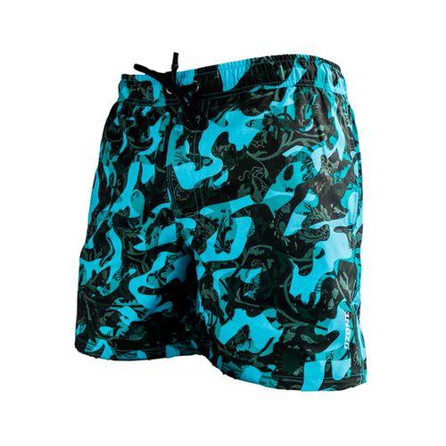 Pantaloneta-Hombres_DZM900124_AZM_1.jpg