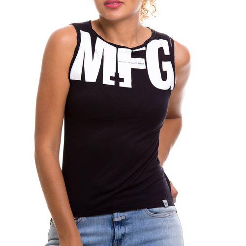 Camisetas-Mujeres_GF1100443N000_NE_1.jpg