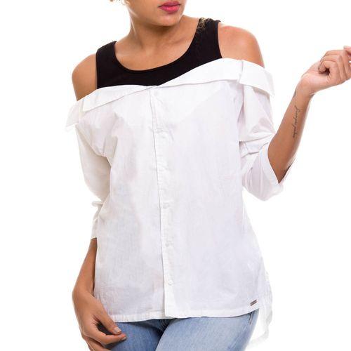 Camisas-Mujeres_GF1200223N000_BL_1.jpg