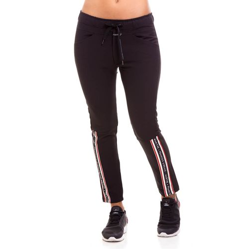 Pantalones-Mujeres_GF2300220N000_NE_1.jpg