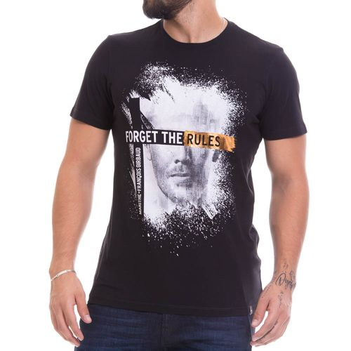 Camisetas-Hombres_GM1101588N000_NE_1.jpg