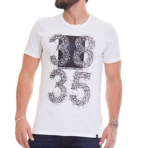 Camisetas-Hombres_GM1101596N000_BL_1.jpg