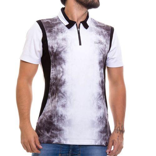 Camisetas-Hombres_GM1101641N000_BL_1.jpg
