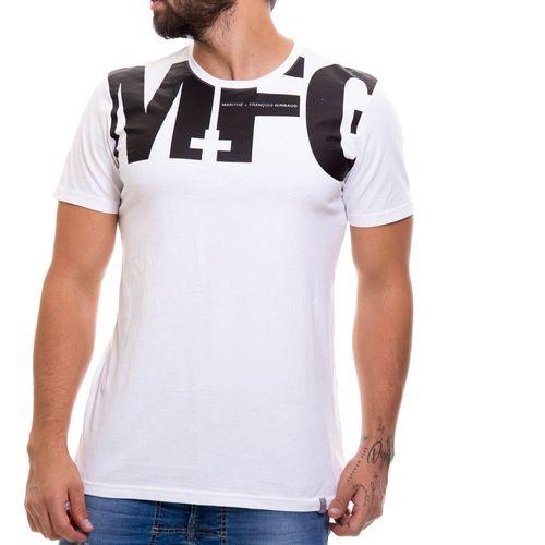 Camisetas-Hombres_GM1101649N000_BL_1.jpg