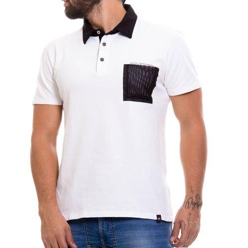 Camisetas-Hombres_GM1101652N000_CR_1.jpg