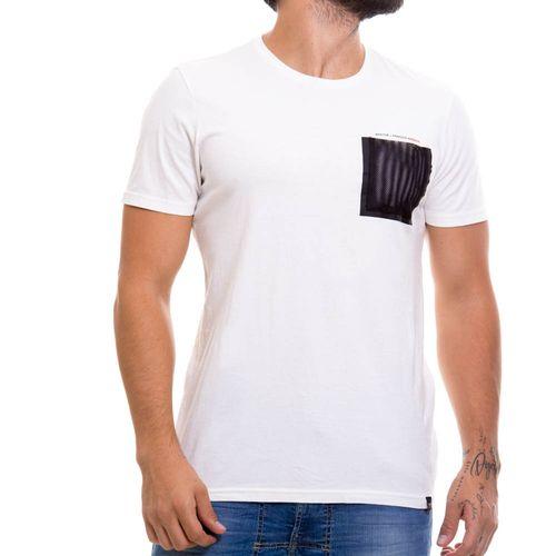Camisetas-Hombres_GM1101653N000_CR_1.jpg