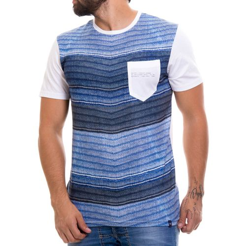 Camisetas-Hombres_GM1101666N000_BL_1.jpg