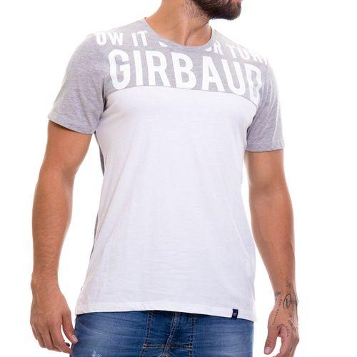 Camisetas-Hombres_GM1101668N000_GRC_1.jpg