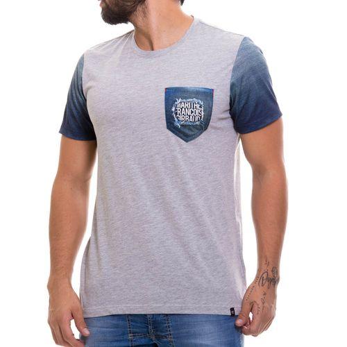Camisetas-Hombres_GM1101670N000_GRO_1.jpg