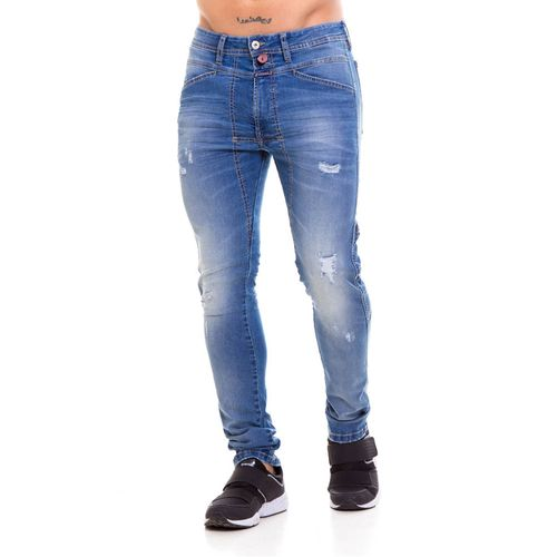 Jeans-Hombres_GM2100006N004_AZM_1.jpg