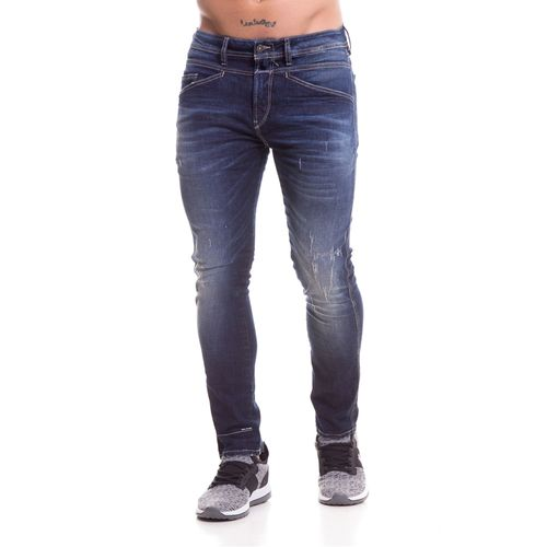 Jeans-Hombres_GM2100008N005_AZM_1.jpg