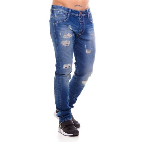 Jeans-Hombres_GM2100301N031_AZM_1.jpg