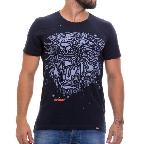 Camisetas-Hombres_NM1101221N000_AZO_1.jpg