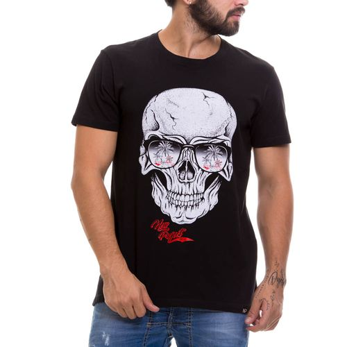 Camisetas-Hombres_NM1101224N000_NE_1.jpg