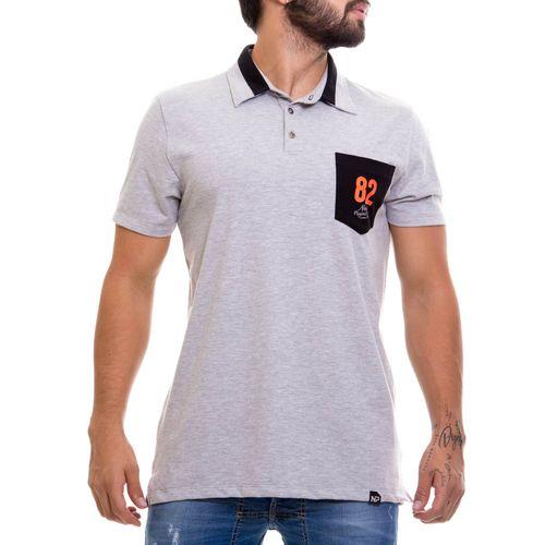 Camisetas-Hombres_NM1101229N000_GRC_1.jpg