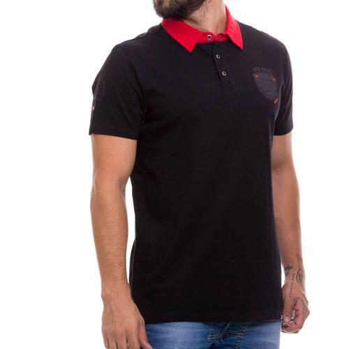 Camisetas-Hombres_NM1101230N000_NE_1.jpg