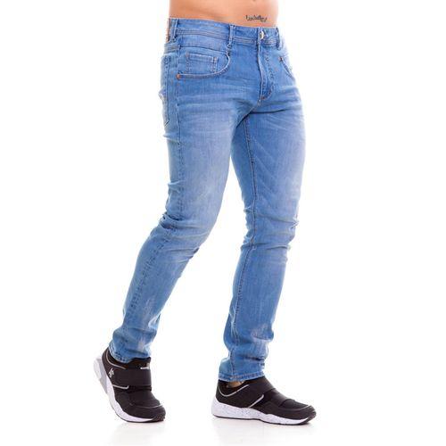 Jeans-Hombres_NM2100346N399_AZC_1.jpg