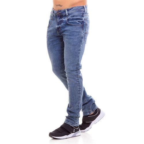 Jeans-Hombres_NM2100346N400_AZM_1.jpg