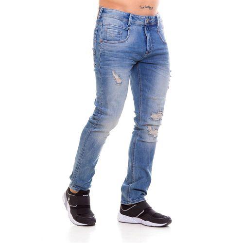 Jeans-Hombres_NM2100346N401_AZM_1.jpg