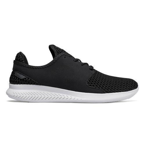 Zapatos-Hombres_MCOASL3K_BLACK_1.jpg