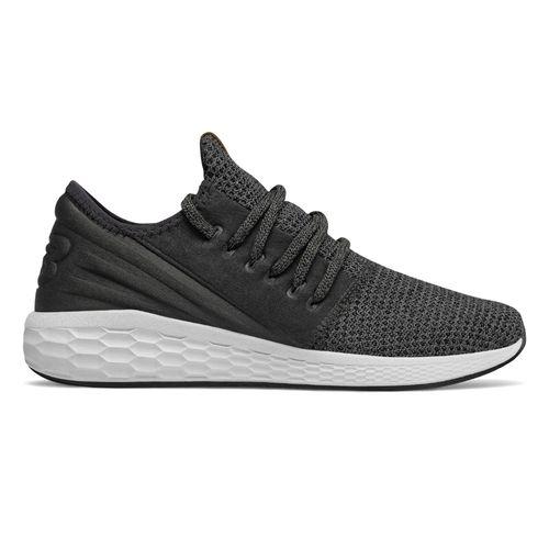 Zapatos-Hombres_MCRZDLB2_BLACK_1.jpg
