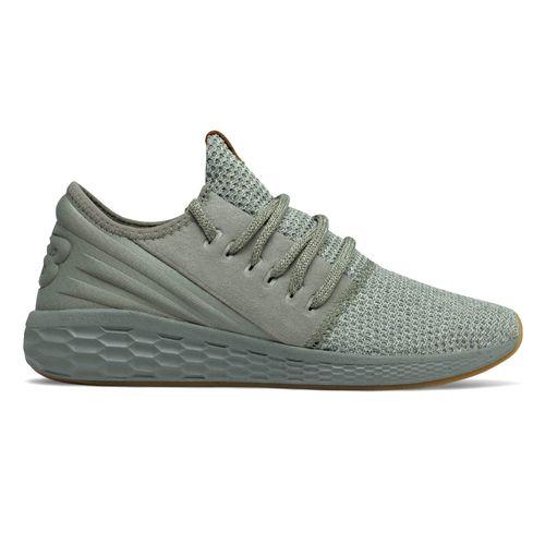 Zapatos-Hombres_MCRZDLS2_SAGE_1.jpg
