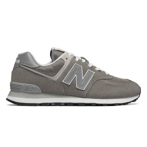 Zapatos-Hombres_ML574EGG_GREY_1.jpg