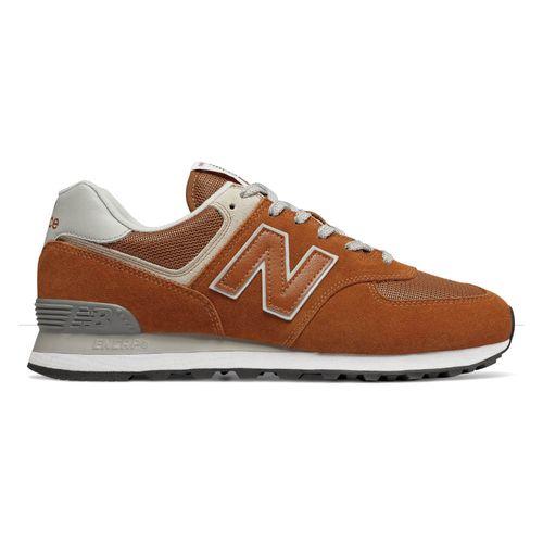 Zapatos-Hombres_ML574EPE_CANYON_1.jpg