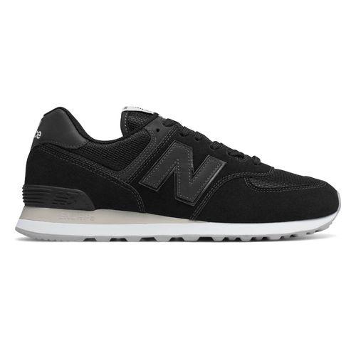 Zapatos-Hombres_ML574ETA_BLACK_1.jpg