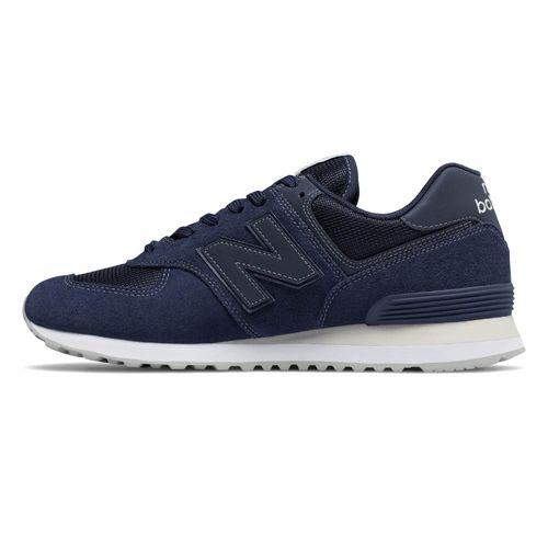 Zapatos-Hombres_ML574ETB_PIGMENT_3.jpg