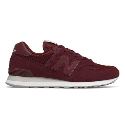 Zapatos-Hombres_ML574ETD_BURGUNDY_1.jpg