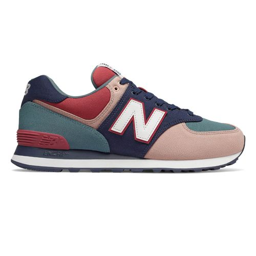 Zapatos-Hombres_ML574INA_PETROL_1.jpg