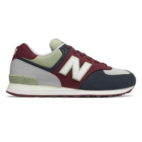 Zapatos-Hombres_ML574INE_BURGUNDY_1.jpg