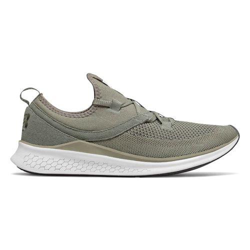 Zapatos-Hombres_MLAZRCG_GREY_1.jpg