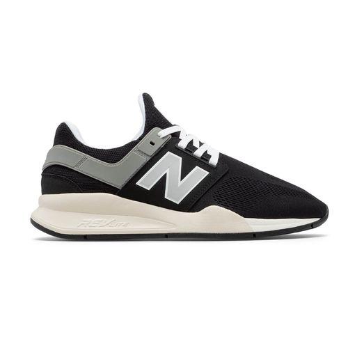 Zapatos-Hombres_MS247MR_PHANTOM_1.jpg