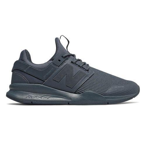 Zapatos-Hombres_MS247NDB_PETROL_1.jpg