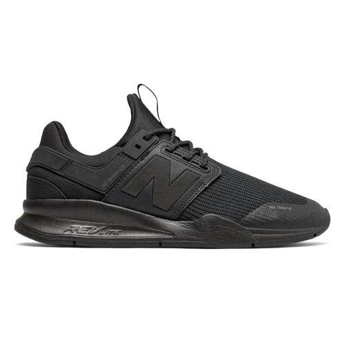 Zapatos-Hombres_MS247NDD_BLACK_1.jpg