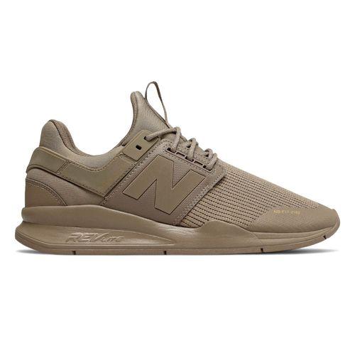 Zapatos-Hombres_MS247NDK_MUSHROOM_1.jpg